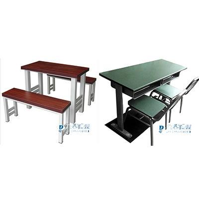 学生课桌椅C