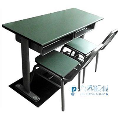 学生课桌椅F