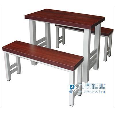 学生课桌椅G
