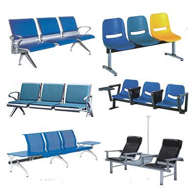 公共椅/排椅/礼堂椅系列